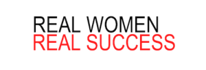 Real Women Real Success