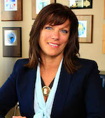 Lacy Schoen, CEO, Team Lead Inc. / Real Women Real Success